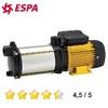 Насос Espa ASPRI 25 4M 230 50 000131/STD