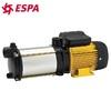 Насос Espa ASPRI 25 3M 230 50 000131/STD