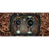 """Клапан Hunter PGV-201-B 2"""""""