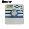 Контроллер Hunter XC-601i-E 6 зон внутренний с трансформатором