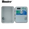 Контроллер Hunter XC-801-E 8 зон уличный с трансформатором