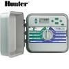 Контроллер Hunter Pro-C-301-Ei наруж (от 3 до 15 станций)