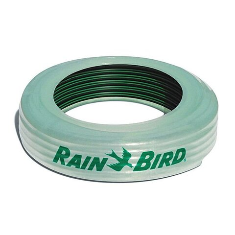 Гибкая труба SPX-FLEX бухта 100м Rain Bird