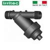 """Фильтр 1-1/4"""" 32 мм Сетчатый Irritec"""