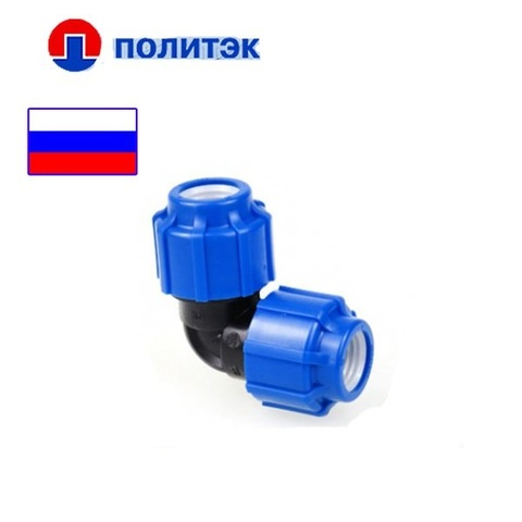 Отвод 32х32 (ТПК-АКВА)