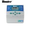 Контроллер Hunter ELC-401i-E(4станции) внутренний