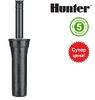 Спринклер PROS-04 Н=10см Hunter