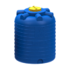 Емкость 1000 литров вертикальная