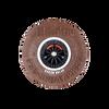 Дождеватель PROS-04-PRS30, Н=10см (без сопел) + регулятор дав. 2.1 бар Hunter